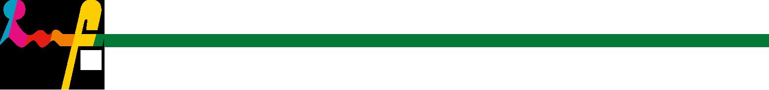 logo-slide2